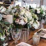 Blooms Specialty Florals home