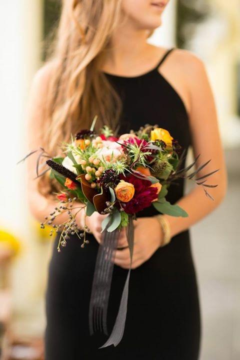 Blooms-gallery-9.jpg