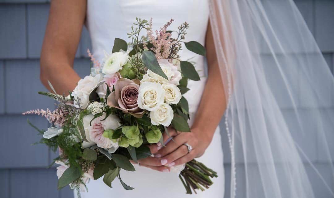 Blooms-testimonial-image-home.jpg