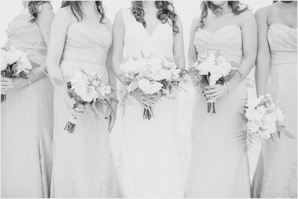 Blooms-wedding-feature-mono.jpg