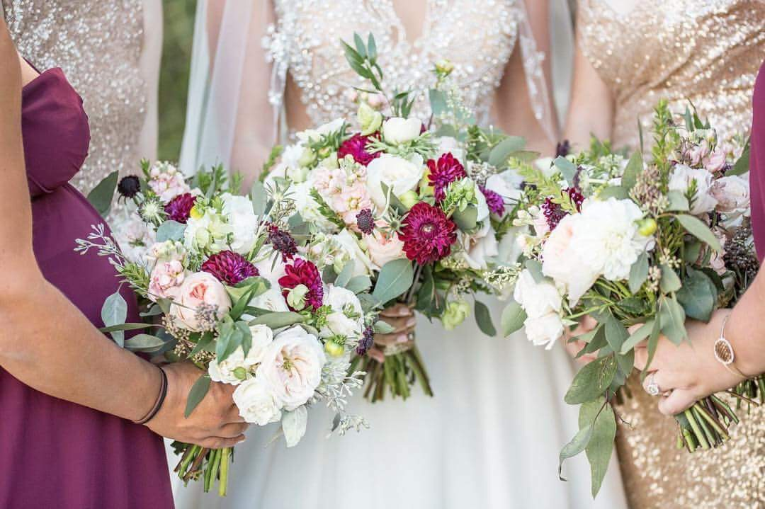 Blooms-wedding-home-1.jpg