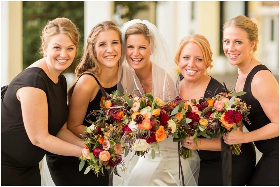 Blooms-wedding-home-2.jpg